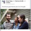 Facebook App på Google Play