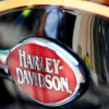Harley-Davidson – LiveWire – nå elektrisk og lydløs
