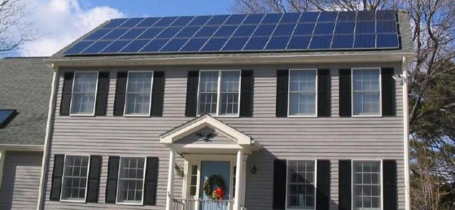Slik fungerer solceller – 10 gode råd