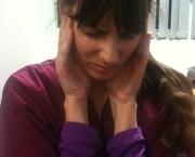 Kvinner blir stresset før sommerferien