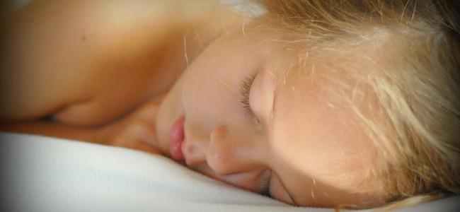 Sov godt – Guide til en god nattesøvn