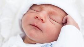 Gratis startpakker til babyer og nyfødte
