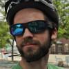 Pivothead Durango – en grundig test