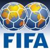 Korrupsjonssaken i FIFA – fakta i saken