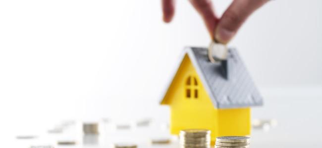 Refinansier kredittgjeld med forbrukslån