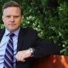 Zacco vil beskytte innovasjon på Kjeller