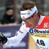 Mathias Fredriksson sår tvil i Johaug-saken
