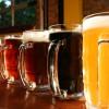 Ølsmaking – dette bør du være oppmerksom på