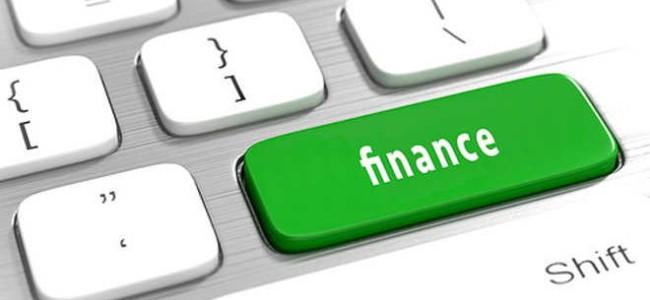 4 morsomme måter å lære seg mer om finans og økonomi