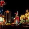Casinoforskjeller i USA og Europa