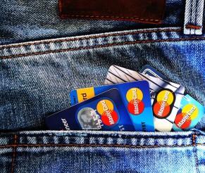 Hvor finner jeg det beste kredittkortet?