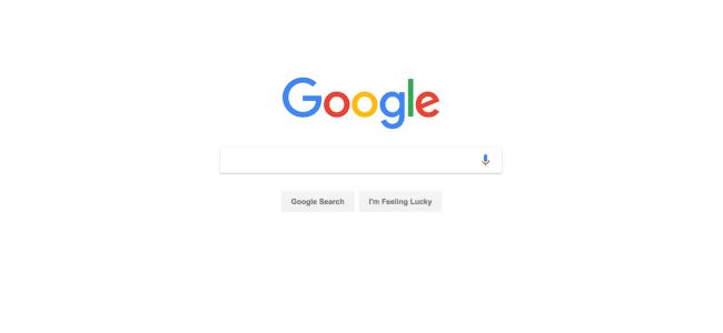 Hvordan fjerne negativ omtale i Google?