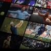 Har sportsmarkedet tilpasset seg dagens digitale tidsalder?