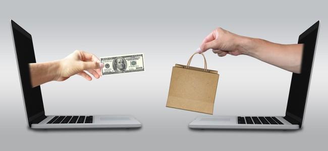 Når vil produktvisualisering revolusjonere e-handelssektoren?