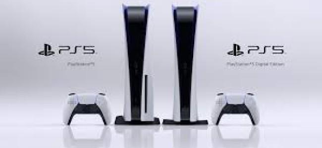 Har du husket å bestille PS5 eller Xboxs Series X?
