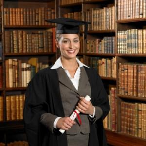 advokat-utdanning