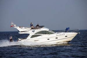 leie-bat-yacht