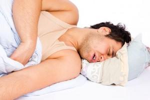 snorking-sovnapne-2
