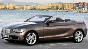 2014-BMW-cabrolet-4-Serie