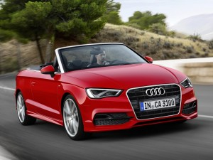 2014-a4-cabrolet-audi