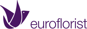 Euroflorist-logo-2012
