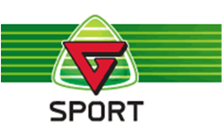G-sport-logo