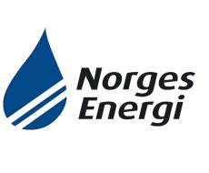 NorgesEnergi-logo