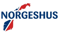 Norgeshus-logo