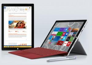Surface-pro-3-desktop