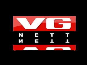 VG-logo-nett