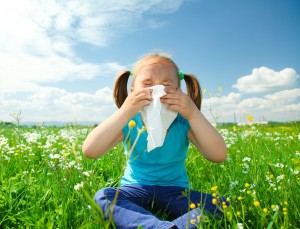 allergi-2-lite