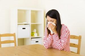 allergi-3-lite