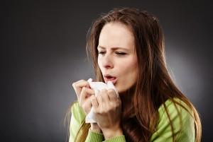 allergi-lite