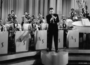 artie-shaw-klarinett-orkester