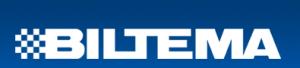 biltema-logo