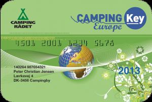 cke-kort-camping-bobil