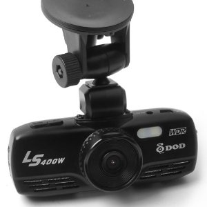 dashcam-bilkamera-dod