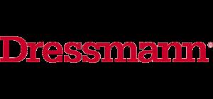 dressmann-logo