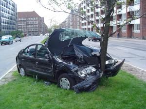 forsikring-riktig-rimelig-forsikringsselskap
