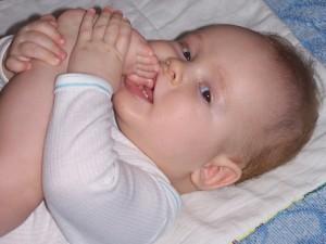gravid-baby-folsyre