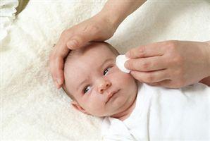 hudpleie-barn-baby-produkter
