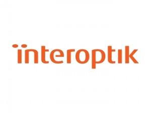 interoptik-logo