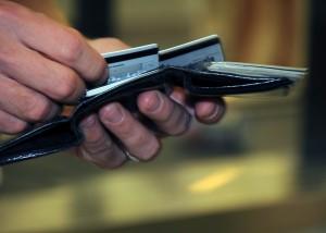 kredittkort-2