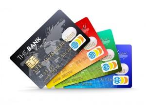 kredittkort-2-lite
