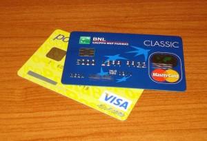 kredittkort-5