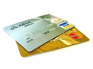 kredittkort-betaling-paypal-western-union-payex