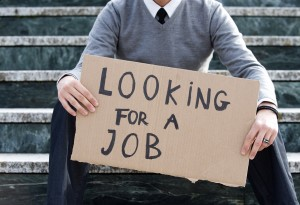 lan-uten-inntekt-arbeidsledig