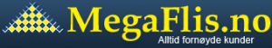 megaflis-logo