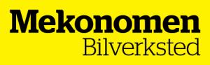 mekonomen-logo