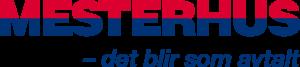 mesterhus-logo